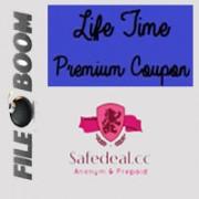 FB Life Time