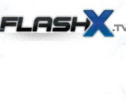 flashx-tv-legal-oder-illegal_1d893f4a