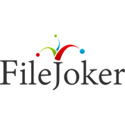 filejoker_reseller_premium_account-500×500