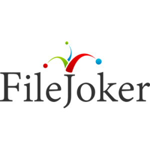 filejoker_reseller_premium_account-500x500