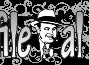 fileal-logo