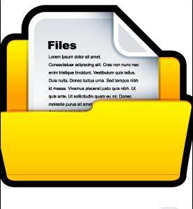 free file host