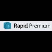 Rp12-500×500