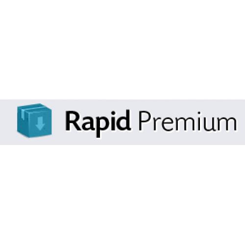 Rp12-500x500