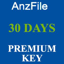 anzfile-premium-key-1-month
