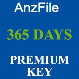 anzfile-premium-key-1-year_1