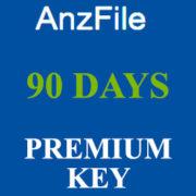 anzfile-premium-key-3-months