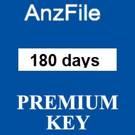 anzfile-premium-key-6-months