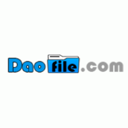 Daofile.com-Premium-Reseller