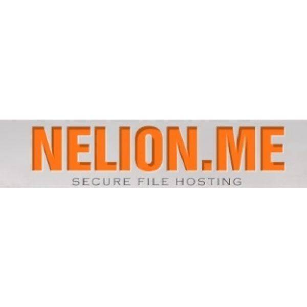 nelion_premium_key_2