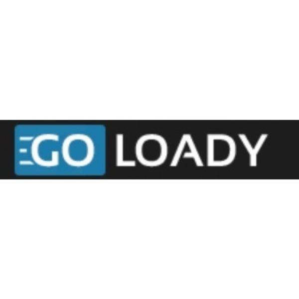 goloady_1