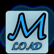 megaload-b