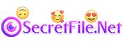 secretfile-paypal-reseller_1
