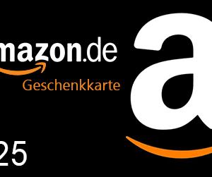 amazon-gift-card-25-de